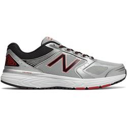 New Balance - Mens Cushioning M560V7 Running Shoes