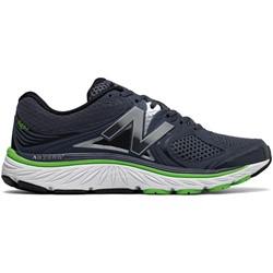 New Balance - Mens  M940V3 Running Shoes