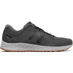 New Balance - Mens Fresh Foam MARISV1 Running Shoes