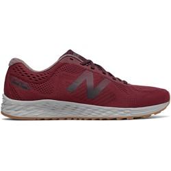 New Balance - Mens Fresh Foam MARISV1 Running Shoes