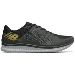 New Balance - Mens FuelCell MFLCLV1 Running Shoes