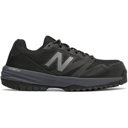 New Balance - Mens Work MID589V1 Training Shoes