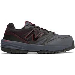 New Balance - Mens Work MID589V1 Training Shoes