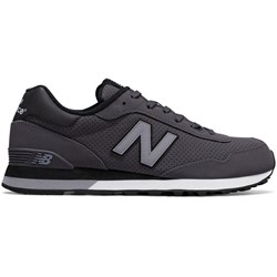 New Balance - Mens Modern Classics ML515V1 Classics Shoes