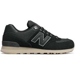 New Balance - Mens 574 ML574V1 Classics Shoes