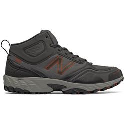 New Balance - Mens  MO790HV3 Lite Hiking Shoes