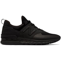 New Balance - Mens 574 MS574V2 Lifestyle Shoes