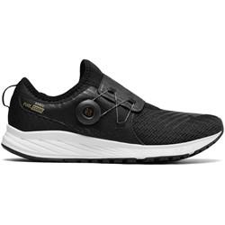 New Balance - Mens FuelCore MSONIV1 Running Shoes