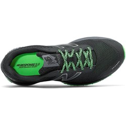 Fértil Exclusivo Susteen  New Balance - Mens Cushioning MT620V2 Trail Running Shoes