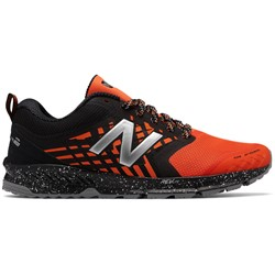 New Balance - Mens FuelCore MTNTRV1 Trail Running Shoes
