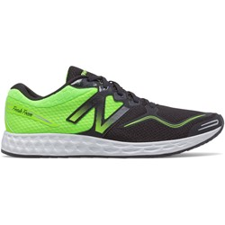 New Balance - Mens Fresh Foam MVNZV1 Running Shoes