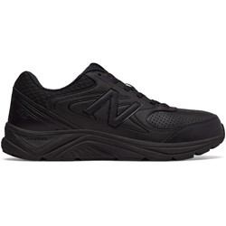 New Balance - Mens  MW840V2 Walking Shoes