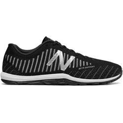 New Balance - Mens Minimus MX20V7 Training Shoes
