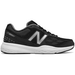 New Balance - Mens Build Around MX517V1 Training Shoes