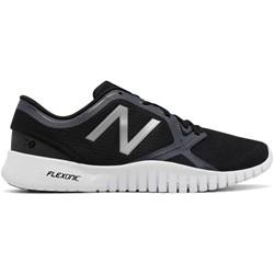 New Balance - Mens Flexonic MX66V2 Training Shoes