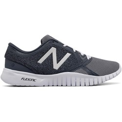New Balance - Mens Flexonic MX66V2 Training Shoes
