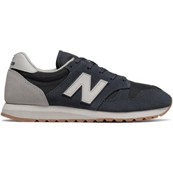 New Balance - Mens 70s Running U520V1 Classics Shoes