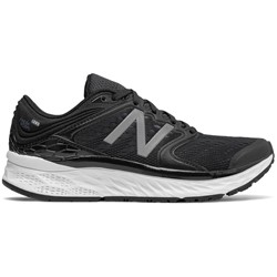 New Balance - Womens Fresh Foam W1080V8 Running Shoes