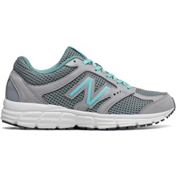 New Balance - Womens Cushioning W460V2 Running Shoes