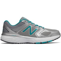 New Balance - Womens Cushioning W560V7 Running Shoes