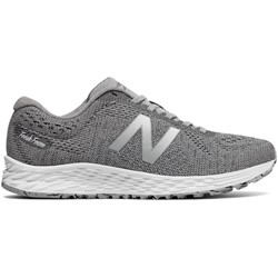 New Balance - Womens Fresh Foam WARISV1 Running Shoes