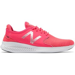 New Balance - Womens FuelCore WCOASLV3 Running Shoes