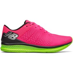 New Balance - Womens FuelCell WFLCLV1 Running Shoes