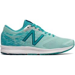 New Balance - Womens Responsive WFLSHV1 Running Shoes