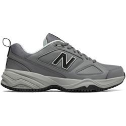 New Balance - Womens Work WID626V2 Training Shoes