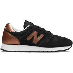 New Balance - Womens 70s Running WL5201 Classics Shoes