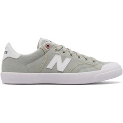New Balance - Womens Tennis WLPROV1 Lifestyle Shoes