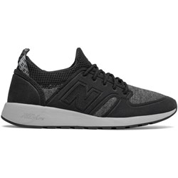 New Balance - Womens  WRL420S Lifestyle Shoes