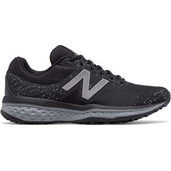New Balance - Womens Cushioning WT620V2 Trail Running Shoes