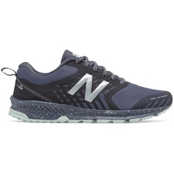 New Balance - Womens FuelCore WTNTRV1 Trail Running Shoes