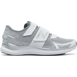 New Balance - Womens  WX09V1 Fitness Shoes