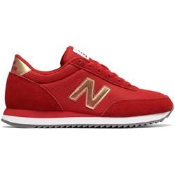 New Balance - Womens Modern Classics WZ501V1 Classics Shoes