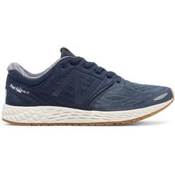 New Balance - Womens Fresh Foam WZANTV3 Running Shoes