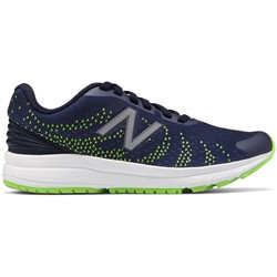 New Balance - Grade School  KJRUSV3G Kids Shoes