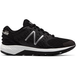 New Balance - Boys  KJURGV2Y Kids Shoes