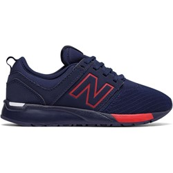 New Balance - Pre-School Omni KL247V1P Kids Shoes