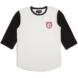 Brixton - Mens Native Raglan T-Shirt