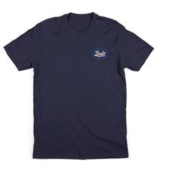Brixton - Mens Kansas Standard T-Shirt