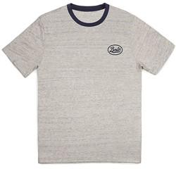 Brixton - Mens Kansas Premium T-Shirt