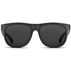 Zeal - Unisex Ace Sunglasses