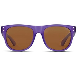 Zeal - Unisex Ace Sunglasses