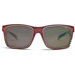 Zeal - Unisex Brewer Sunglasses