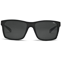 Zeal - Unisex Brewer Sunglasses