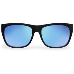 Zeal - Unisex Carson Sunglasses