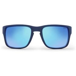 Zeal - Unisex Cascade Sunglasses