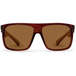 Zeal - Unisex Eldorado Sunglasses